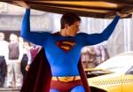 Superman Regresa 2