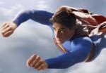 Superman Regresa 6
