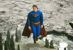 Superman Regresa 8