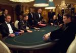 Casino Royale 10