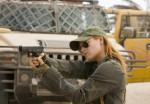 Resident Evil 3 - La Extincion 9