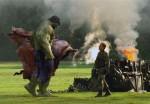 Hulk-El Hombre Increible 5