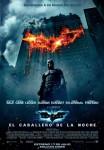 Afiche - Batman El Caballero de la Noche