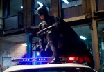 Batman El Caballero de la Noche 5