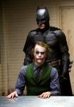 Batman El Caballero de la Noche 7