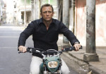 Quantum of Solace 3
