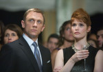 Quantum of Solace 4