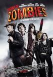 Afiche - Zombieland