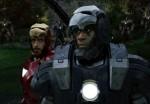 Iron Man 2 7