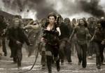 Resident Evil 4 - La Resurreccion 10