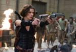 Resident Evil 4 - La Resurreccion 2