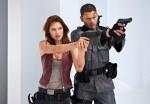 Resident Evil 4 - La Resurreccion 4