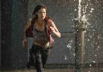 Resident Evil 4 - La Resurreccion 5