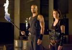 Resident Evil 4 - La Resurreccion 6