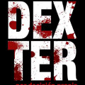 Dexter - Por decision Propia