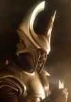 Thor 7