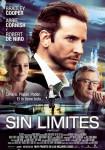 Afiche - Sin Limites