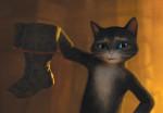 Gato con Botas 5