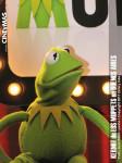 Los Muppets - Kermit en Argentina 10