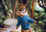 Alvin y las Ardillas 3 5