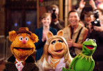 Los Muppets 5