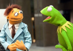 Los Muppets 6