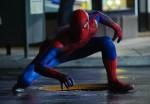 El Sorprendente Hombre Araña 5