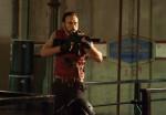 Resident Evil 5 - La Venganza 11