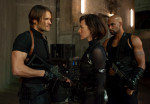 Resident Evil 5 - La Venganza 3