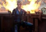 Resident Evil 5 - La Venganza 6