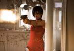 Resident Evil 5 - La Venganza 7