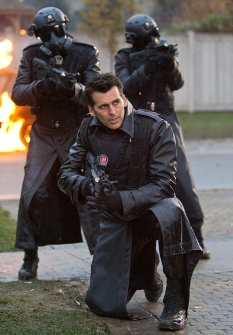 Trailer oficial de resident evil 5 la venganza : Drama serial yaqeen ...