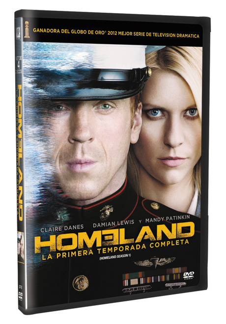 Blu Shine - Homeland - Temp 1