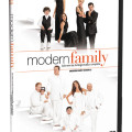 Blu Shine - Modern Family - Temp 3