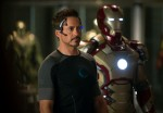 Iron Man 3 4