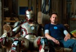 Iron Man 3 6