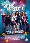 Afiche - Ritmo Perfecto