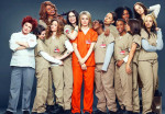 Netflix - Orange is the New Black Screening