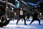 Wolverine Inmortal 7