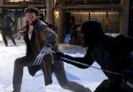 Wolverine Inmortal 8