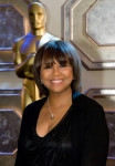 AMPAS - Cheryl Boone Isaacs