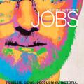 Afiche - Jobs