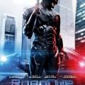 Afiche - Robocop