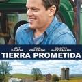 Avh - Tierra Prometida