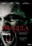 Transeuropa - Dracula 3D