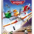 WDSHE - Aviones