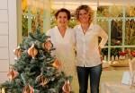 elgourmet - Maru Botana y su mamá