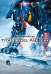 AVH - Titanes del Pacifico