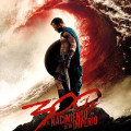 Afiche - 300 - El Nacimiento de un imperio