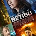 Afiche - Betibu